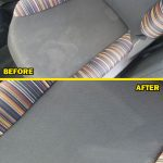 before-after-seats-1