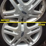 before-after-wheels-1
