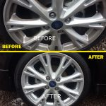 before-after-wheels-22-aug-16-2