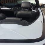 convertible-4