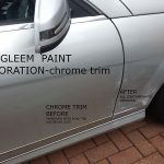 paint-chrome-restore