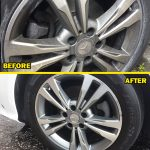wheels-before-after-2